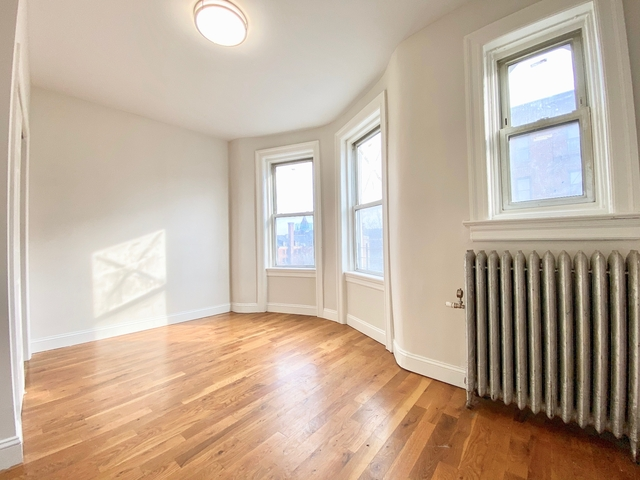 4 Bedrooms, Crown Heights Rental in NYC for $2,495 - Photo 1