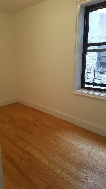 2 Bedrooms, Flatbush Rental in NYC for $1,899 - Photo 2