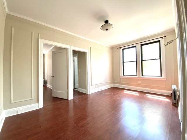 2 Bedrooms, Sunnyside Rental in NYC for $2,215 - Photo 2