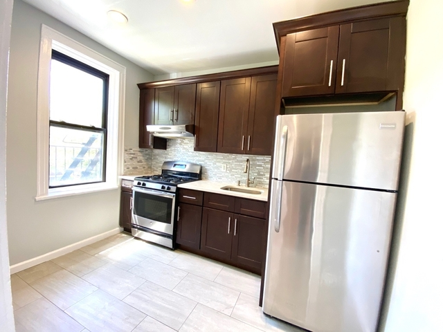 2 Bedrooms, Sunnyside Rental in NYC for $2,215 - Photo 1