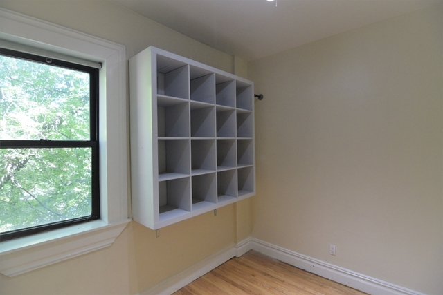 2 Bedrooms, Alphabet City Rental in NYC for $3,000 - Photo 2