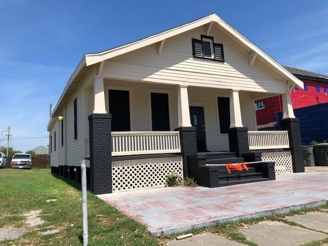 4 Bedrooms, Carver Park Rental in Houston for $1,900 - Photo 1