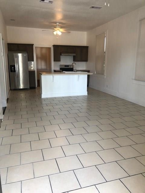4 Bedrooms, Carver Park Rental in Houston for $1,900 - Photo 2
