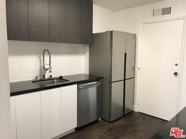 3 Bedrooms, Westwood Rental in Los Angeles, CA for $4,800 - Photo 2