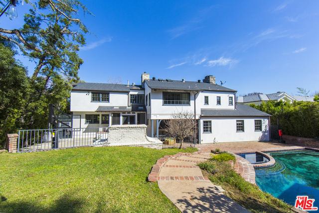 5 Bedrooms, Westwood Rental in Los Angeles, CA for $18,995 - Photo 1