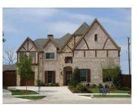 5 Bedrooms, Stonelake Estates Rental in Dallas for $4,000 - Photo 1