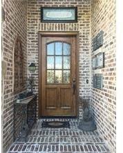 5 Bedrooms, Stonelake Estates Rental in Dallas for $4,000 - Photo 2