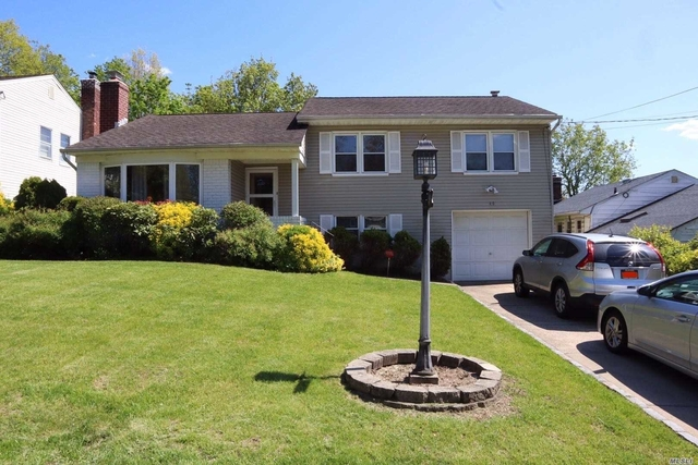 3 Bedrooms, Great Neck Rental in Long Island, NY for $4,150 - Photo 1