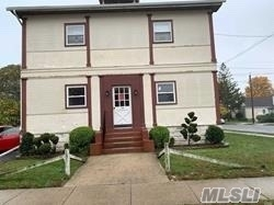 2 Bedrooms, Lynbrook Rental in Long Island, NY for $1,950 - Photo 1