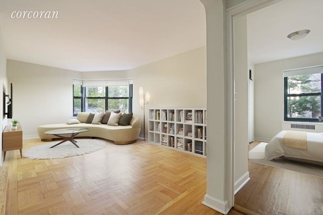 1 Bedroom, West Village Rental in NYC for $4,217 - Photo 2