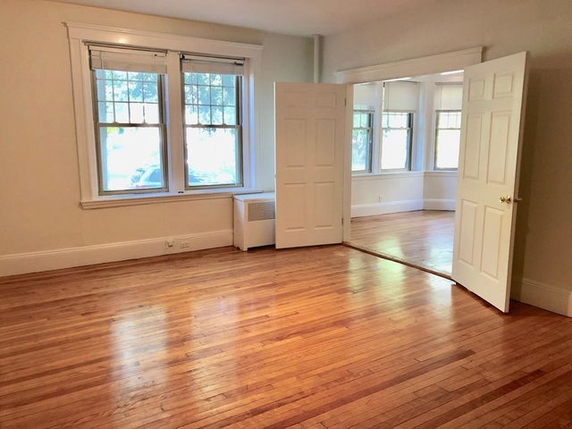 3 Bedrooms, Coolidge Corner Rental in Boston, MA for $3,300 - Photo 1