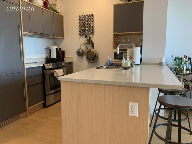 1 Bedroom, Downtown Brooklyn Rental in NYC for $3,475 - Photo 2
