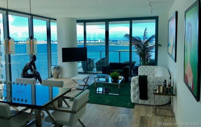 1 Bedroom, Broadmoor Rental in Miami, FL for $3,200 - Photo 1