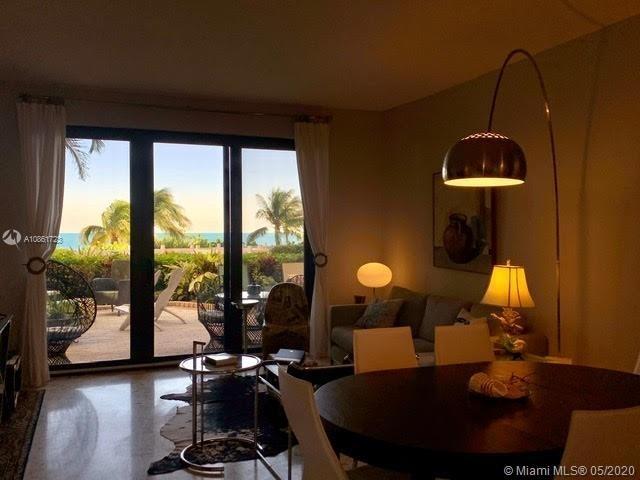 2 Bedrooms, Village of Key Biscayne Rental in Miami, FL for $4,950 - Photo 1