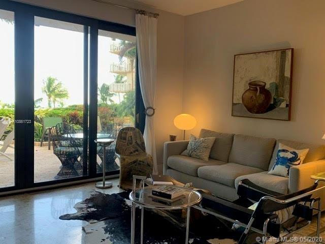 2 Bedrooms, Village of Key Biscayne Rental in Miami, FL for $4,950 - Photo 2