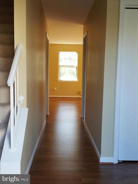 3 Bedrooms, Franconia Rental in Washington, DC for $2,895 - Photo 2