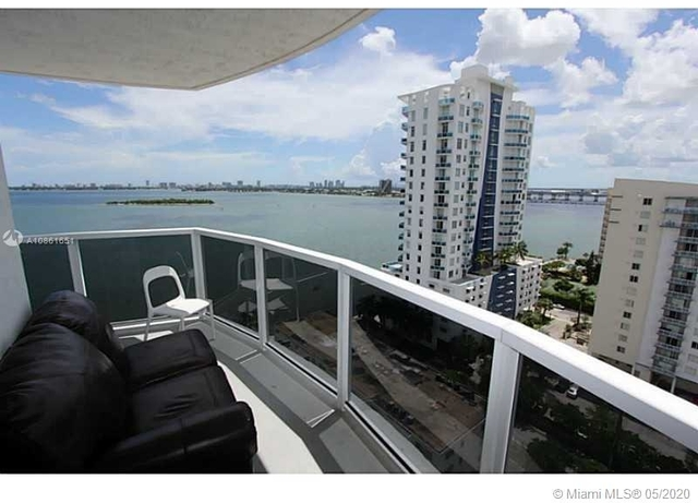 3 Bedrooms, Shorelawn Rental in Miami, FL for $2,900 - Photo 1