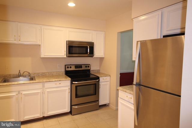 3 Bedrooms, Idylwood Rental in Washington, DC for $2,800 - Photo 2