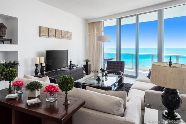 3 Bedrooms, Oceanfront Rental in Miami, FL for $11,500 - Photo 1