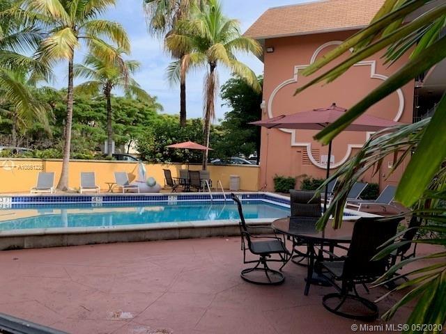 1 Bedroom, Northeast Coconut Grove Rental in Miami, FL for $1,350 - Photo 2