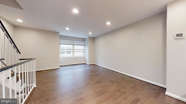 2 Bedrooms, Ballston - Virginia Square Rental in Washington, DC for $3,650 - Photo 2