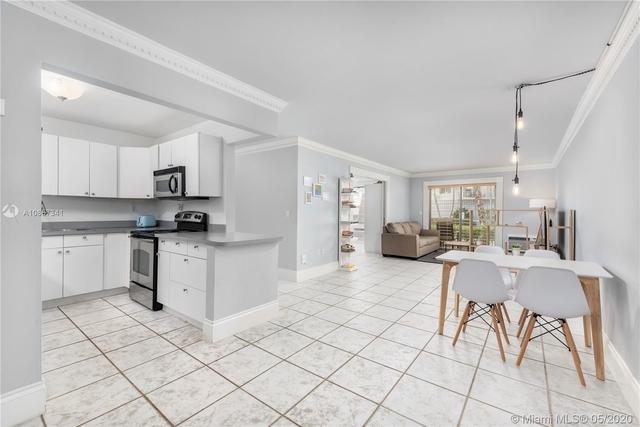 1 Bedroom, Belle View Rental in Miami, FL for $1,795 - Photo 1