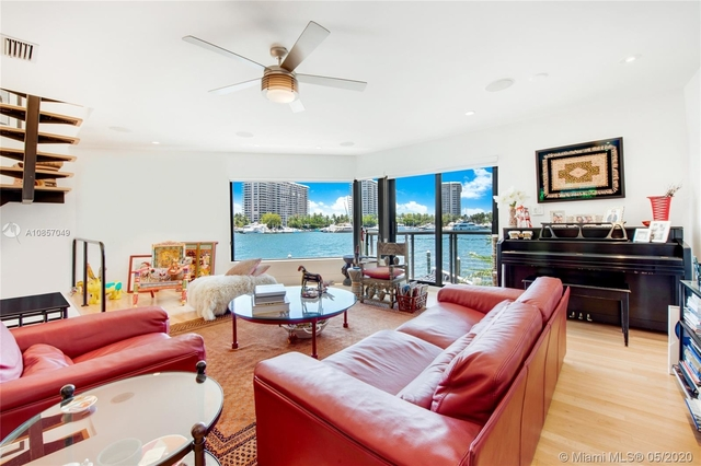 2 Bedrooms, Fairview Rental in Miami, FL for $10,000 - Photo 2