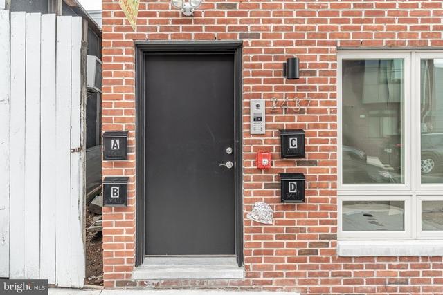 3 Bedrooms, North Philadelphia West Rental in Philadelphia, PA for $2,200 - Photo 1