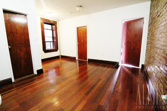 2 Bedrooms, East Harlem Rental in NYC for $2,650 - Photo 1