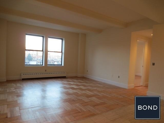 2 Bedrooms, Upper West Side Rental in NYC for $6,195 - Photo 1