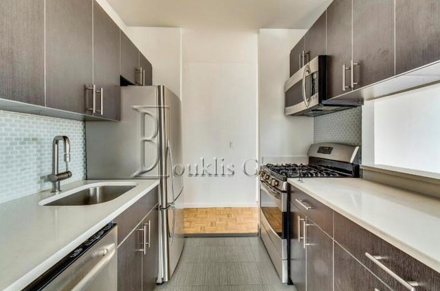 1 Bedroom, Battery Park City Rental in NYC for $3,795 - Photo 2