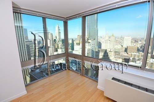 3 Bedrooms, Financial District Rental in NYC for $6,990 - Photo 1
