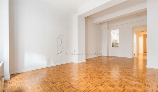 3 Bedrooms, Financial District Rental in NYC for $6,840 - Photo 2
