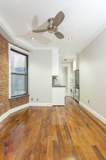 3 Bedrooms, East Harlem Rental in NYC for $3,134 - Photo 2