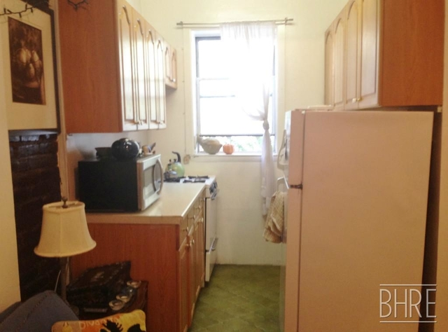 1 Bedroom, Boerum Hill Rental in NYC for $2,175 - Photo 1
