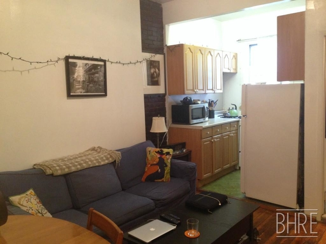 1 Bedroom, Boerum Hill Rental in NYC for $2,175 - Photo 2