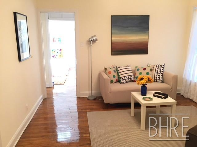 2 Bedrooms, Brooklyn Heights Rental in NYC for $3,400 - Photo 2