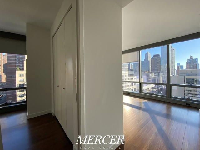 1 Bedroom, Lincoln Square Rental in NYC for $3,798 - Photo 2