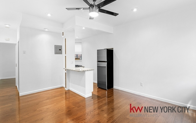 1 Bedroom, Bowery Rental in NYC for $2,595 - Photo 2