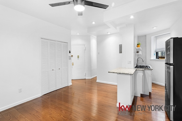 1 Bedroom, Bowery Rental in NYC for $2,595 - Photo 1