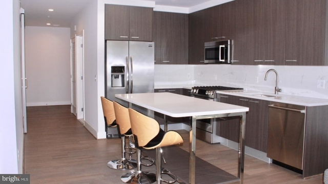 2 Bedrooms, Southwest - Waterfront Rental in Washington, DC for $2,950 - Photo 2
