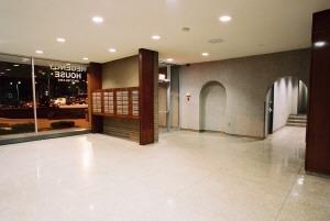 Studio, St. Elizabeth's Rental in Boston, MA for $1,650 - Photo 2