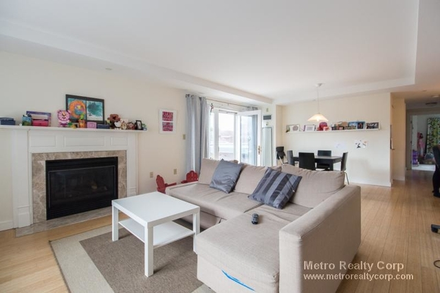 2 Bedrooms, Coolidge Corner Rental in Boston, MA for $4,917 - Photo 2