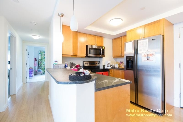 2 Bedrooms, Coolidge Corner Rental in Boston, MA for $4,917 - Photo 1