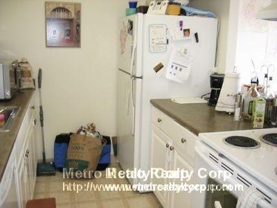 2 Bedrooms, Coolidge Corner Rental in Boston, MA for $2,825 - Photo 2