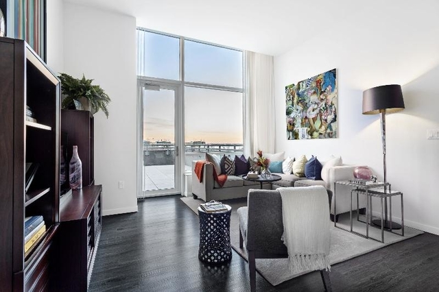 1 Bedroom, Seaport District Rental in Boston, MA for $2,775 - Photo 2