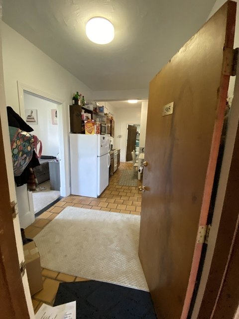 1 Bedroom, Back Bay West Rental in Boston, MA for $2,590 - Photo 1