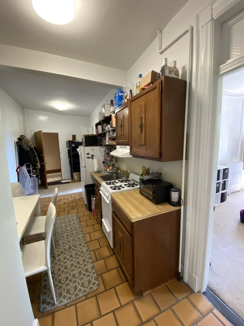 1 Bedroom, Back Bay West Rental in Boston, MA for $2,590 - Photo 2