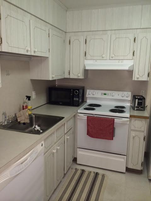 2 Bedrooms, Coolidge Corner Rental in Boston, MA for $2,610 - Photo 1