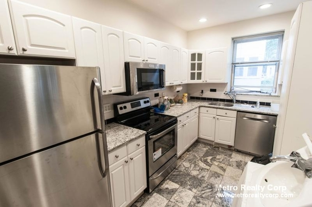 2 Bedrooms, Cleveland Circle Rental in Boston, MA for $2,575 - Photo 1